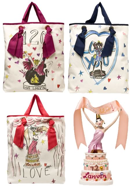 Lanvin-120th-Year-Anniversary-Totes.jpg