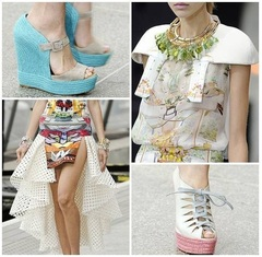 MaryKatrantzouSS11f.jpg