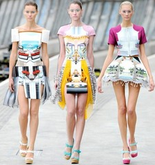 mary-katrantzou-spring-11-collection-600x641.jpg