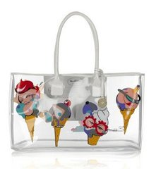 mulberry-ice-cream-tote.png