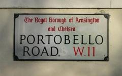 Portobello_road_sign.jpg