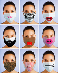 swine-flu-masks.jpg