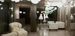 moschinohotel.jpg